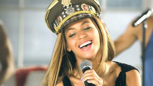 Beyonce-Love-On-Top-036